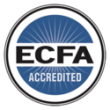 ECFA_Accredited_Final_RGB_Small_125